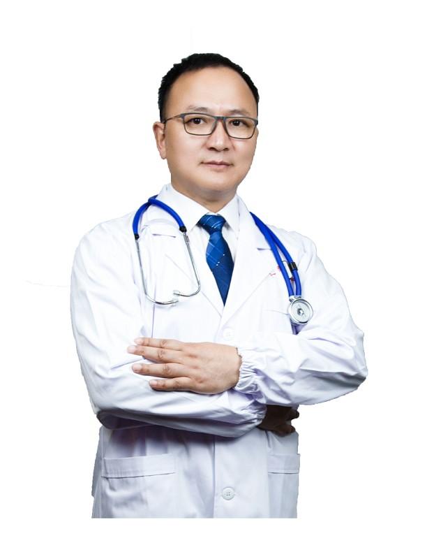 """姚圣华——""""镜""""心""""镜""""力的小岛专家"""